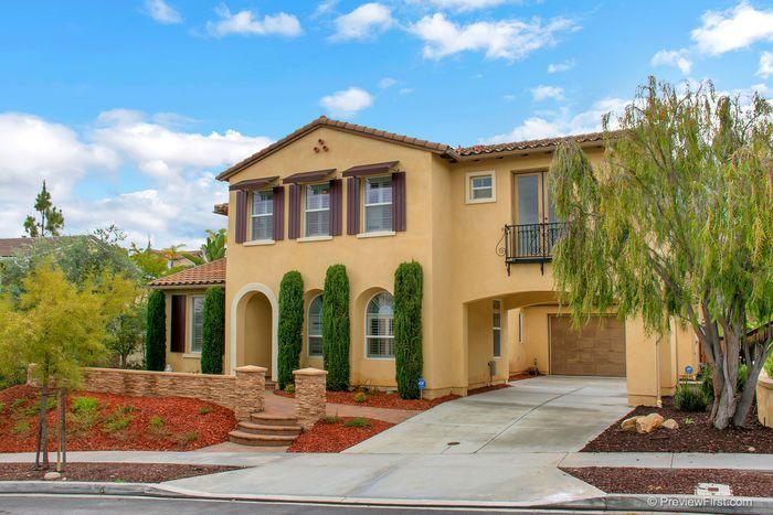 Sold $940,000 in Stonebridge  Quiet Elegance - 3100 square feet