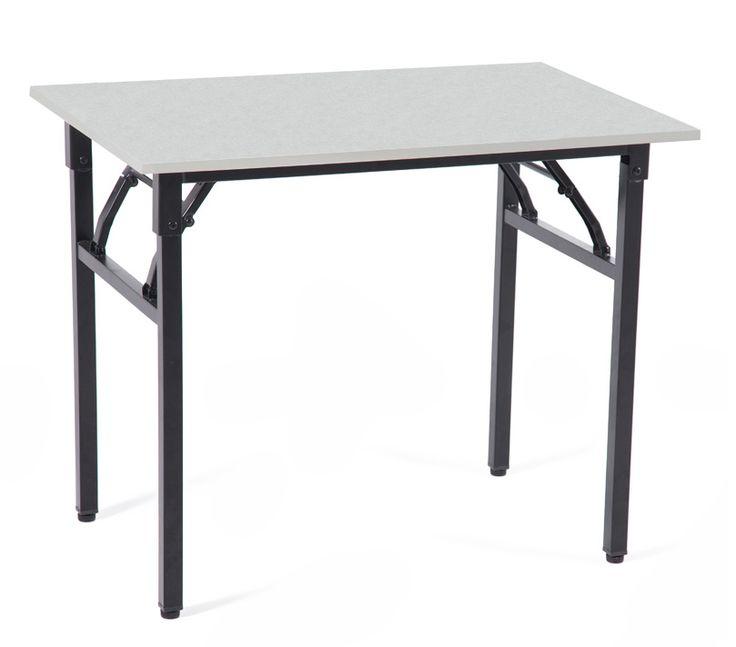 Echo Folding Exam #Table