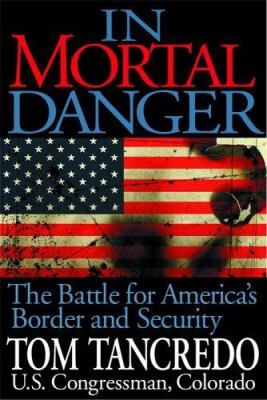 This book lays out the case that the United States, like the great and mighty empires of the past, is heading down the road to ruin. English historian Edward Gibbon, in his classic The Rise and Fall of the Roman Empire theorised that Rome fell because it rotted from within. It succumbed to barbarian invasions because of a loss of civic virtue, hiring mercenaries to defend themselves because they were too lazy and soft and unwilling to defend themselves. The authors explain how America is on…