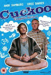 Cuckoo (2012) Poster