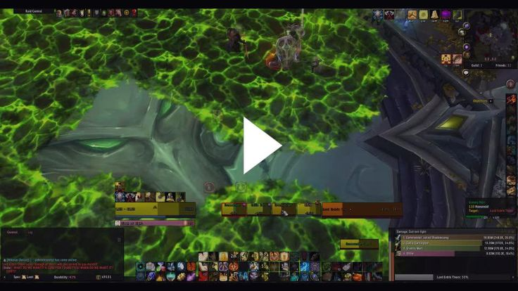 Last attempt at mage tower appearance before it got destroyed. #worldofwarcraft #blizzard #Hearthstone #wow #Warcraft #BlizzardCS #gaming