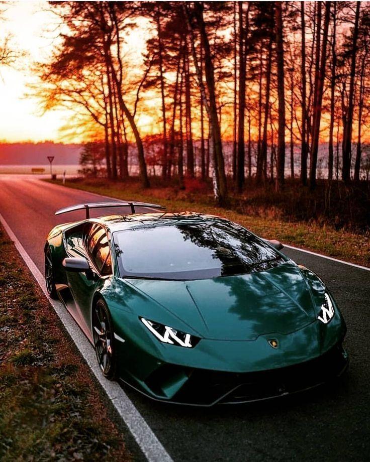 Best Selling Luxury Suv Top 5 Luxus Suv 2018 Bester Include Level Luxus Auto Luxury Car Photos Lamborghini Cars Best Luxury Cars