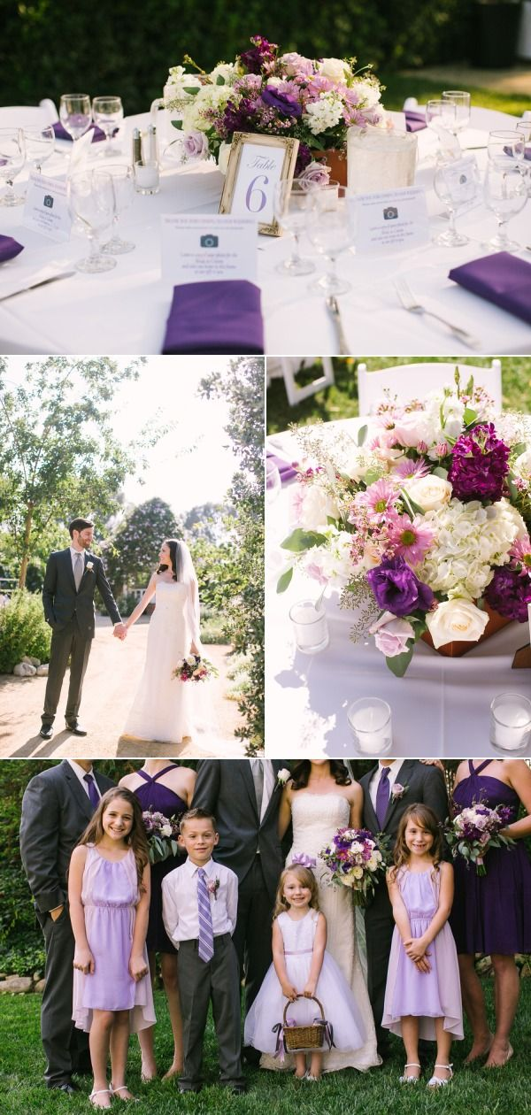 17 Best Ideas About Catholic Wedding Dresses On Pinterest