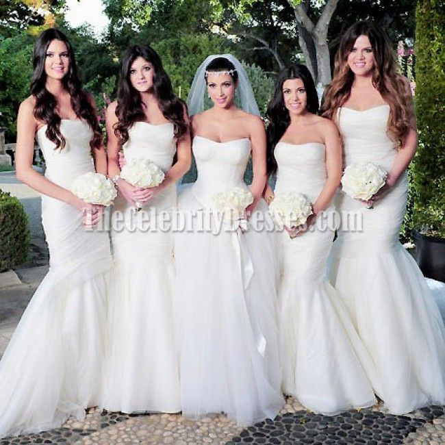 What Are the Best Indian Wedding Dresses for Brides ...