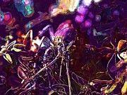 "New artwork for sale! - "" Crayfish Crawdads Crawfish Lobsters  by PixBreak Art "" - http://ift.tt/2uUG2xE"