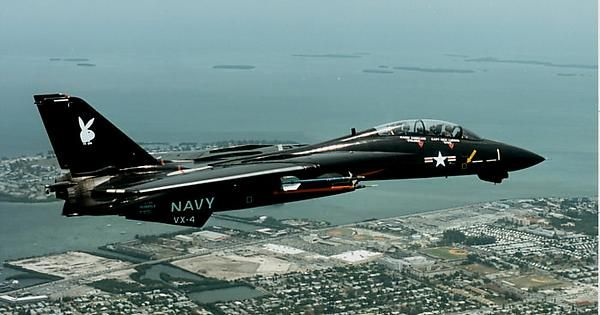 Flashback To The 80 S Us Military Planes Edition Fighter Planes Fighter Jets Military Aircraft