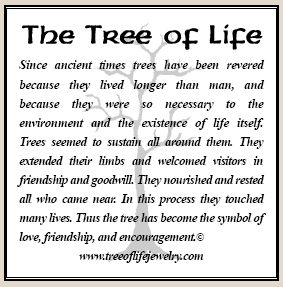 Best Tree Of Life Images On Pinterest Tree Of Life Life And