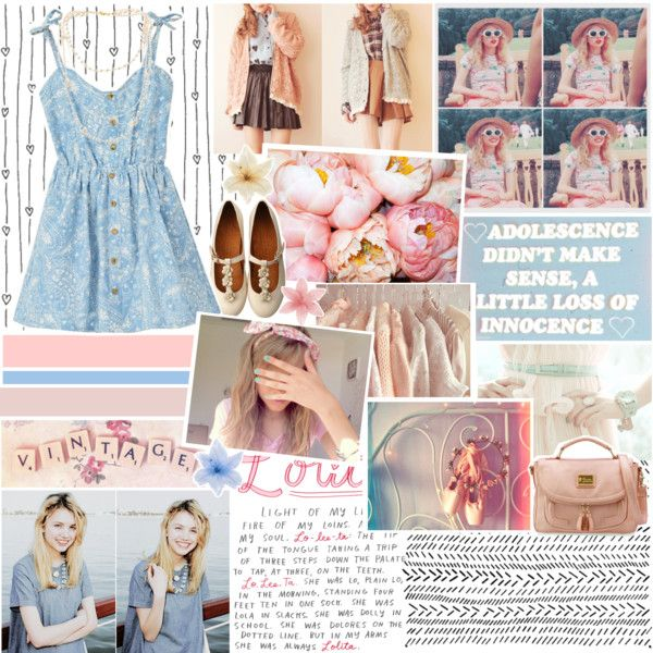 """""""You're Not A Judge But If You're Gonna Judge Me, Well Sentence Me To Another Life"""" by elaine-elizabethxo on Polyvore"""