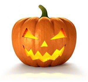 Sélection d'applications Enfant pour Halloween : la fête de la trouille et de la citrouille !