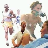 Sportgeneeskunde erkend als specialisme. Zie voor meer informatie de DHN site. Zie: http://wp.me/p3CddG-1q7