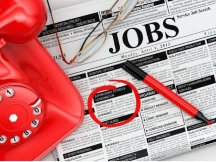 Job Openings in and Around Encino-Tarzana: Week of Sept. 25  Job Openings in and Around Encino-Tarzana: Week of Sept. 25. Red Cross; Vitamin World; Amazon are all hiring. Even more jobs at the Patch jobs board, and post your own local job listing! http://patch.com/california/encino/job-openings-around-encino-tarzana-week-sept-25