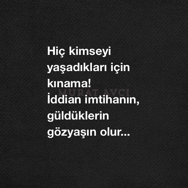 """9,040 Beğenme, 14 Yorum - Instagram'da Murat Avcı (@muratavcionline): """"Bunu sakın unutma!"""""""
