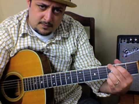 1000+ images about guitar songs on Pinterest | Sheet music, Zac ...
