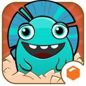 Monster Pet Shop App My Egg Is Cracking My Egg Is Cracking Family Movies Pet Shop Best Free Apps