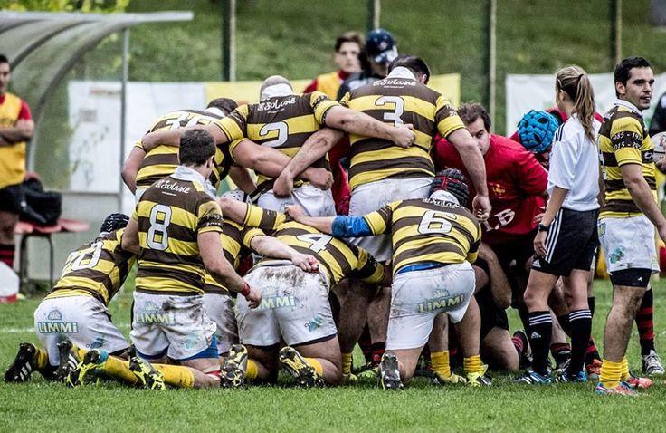Perugia rugby, Barton Cus in campo a Cesena contro il sesto in classifica. I ragazzi di Alessandro Speziali e Gianluca Gamboni affronteranno la squadra romagnola dopo una lunga settimana di preparazione