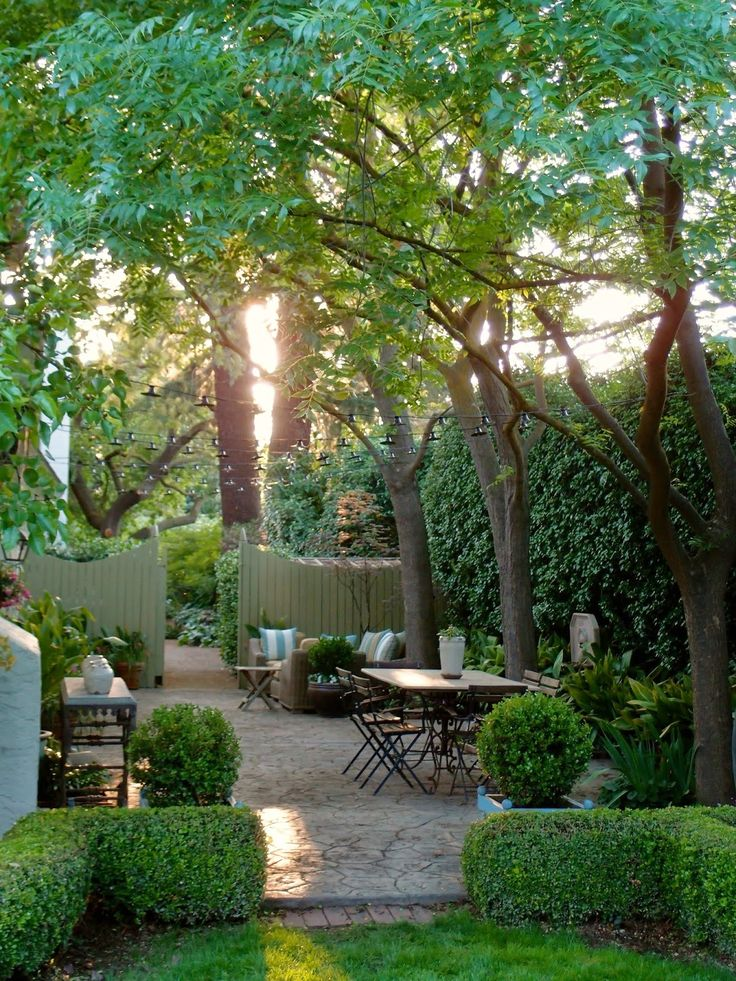 Fresno's Master Gardeners Host a Spring Tour On April 26, 2014   LA DOLCE VITA CALIFORNIA
