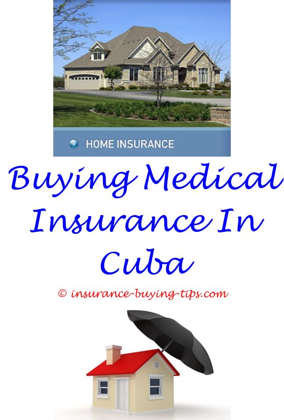 Basic deductable adult pa insurance