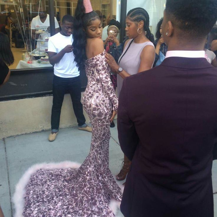 474 best DRESSES images on Pinterest | Tank dress, Long prom dresses ...