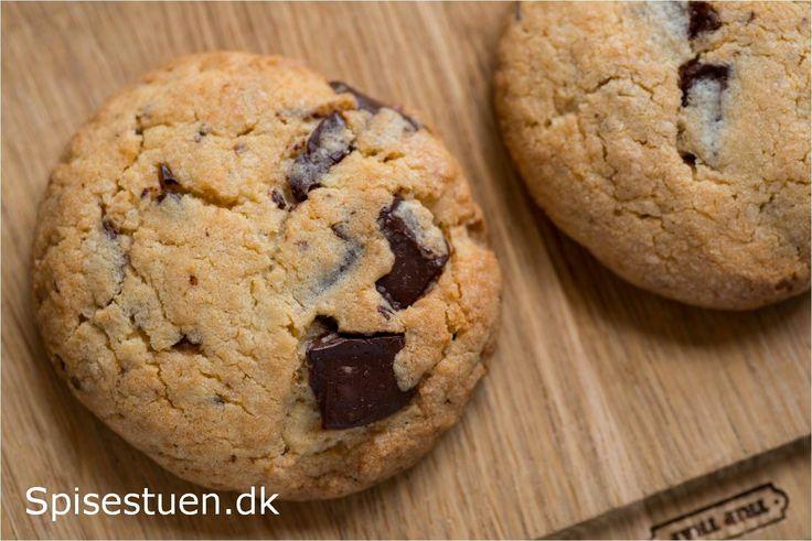 cookies-med-marcipan-og-chokolade-10