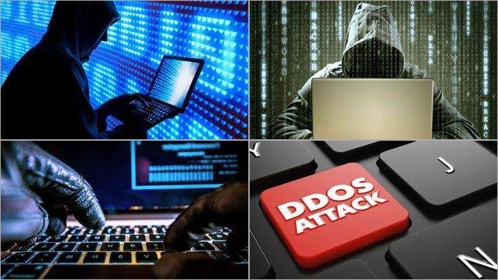 Siber saldırıların genel özellikleri arasında tehdit, suç uydurma, veri tahribi, izleme, kimlik hırsızlığı ve manipülasyon gibi unsurlar yer alır. Siber saldırı, ayrıca çocukların farklı amaçlarla istismar edilmelerini de kapsamaktadır. Bu gibi rahatsız durumlar birçok değişik yöntemlerle ortaya çıkabilir, fakat hepsinin ortak özelliği istenmeyen durumlar olmaları ve genellikle yasa dışı olmalarıdır.
