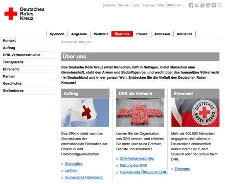 7 best German 4 - Flüchtlinge/ Asylbewerbern im Kontext images by ...
