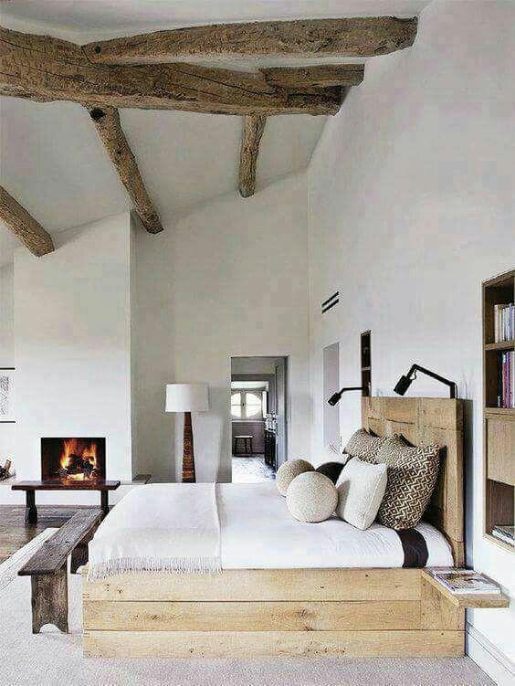 167 besten Landhaus Bilder auf Pinterest | Hausfassaden, Landhaus ...