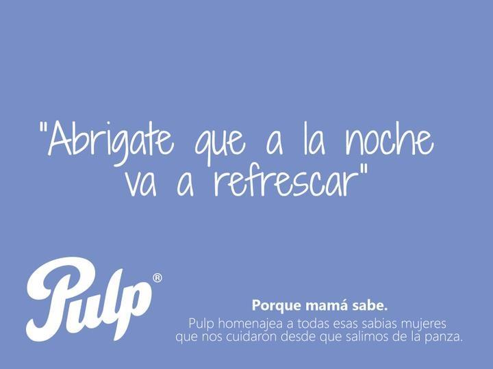 Día de la Madre :)