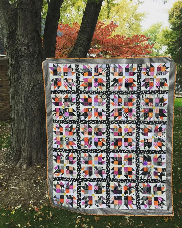 636 best BEAR`S PAW/BEAR QUILTS images on Pinterest | Quilt block ... : quilted bear hours - Adamdwight.com