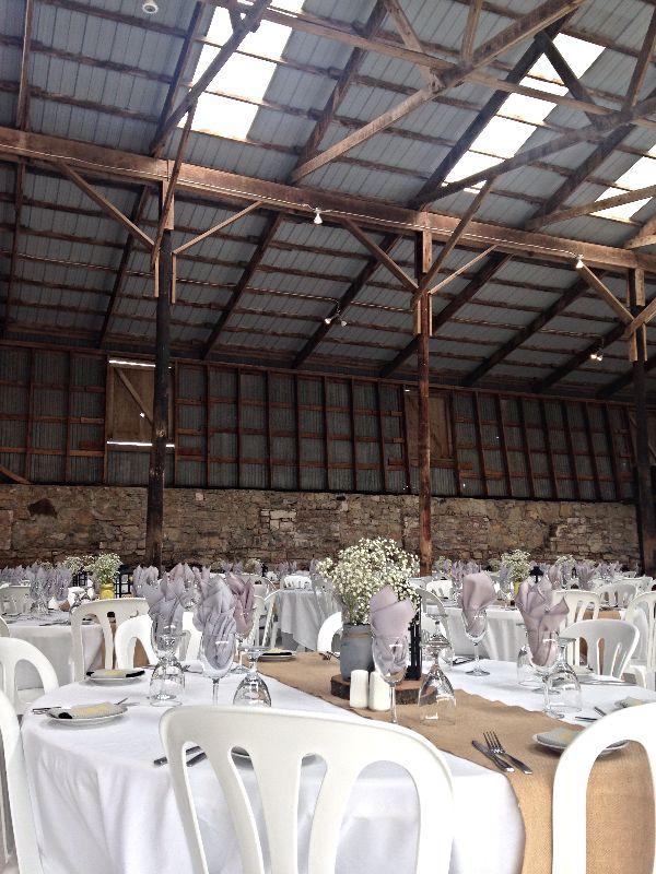 section ontario wedding expos