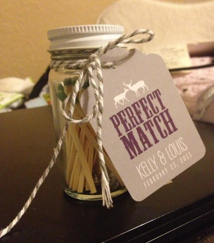 20 best Firefighter favor images on Pinterest Wedding favours