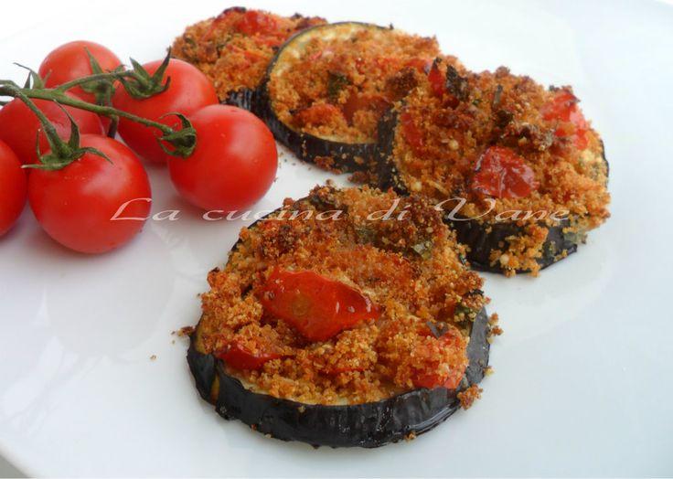 melanzane gratinate, ricetta antipasto, ricetta contorno, ricetta vegetariana, ricetta facile e veloce da fare. ricetta melanzane appetitose,ricetta leggera