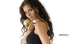 Zajímavá dieta 5 + 2 - držte ji jen dva dny