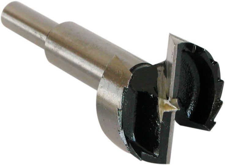 Forstner Bits – Lumberjack Tools