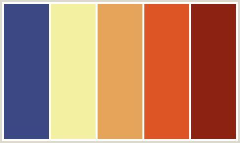 1000 images about decorating color scheme burnt - Burnt orange color scheme ...