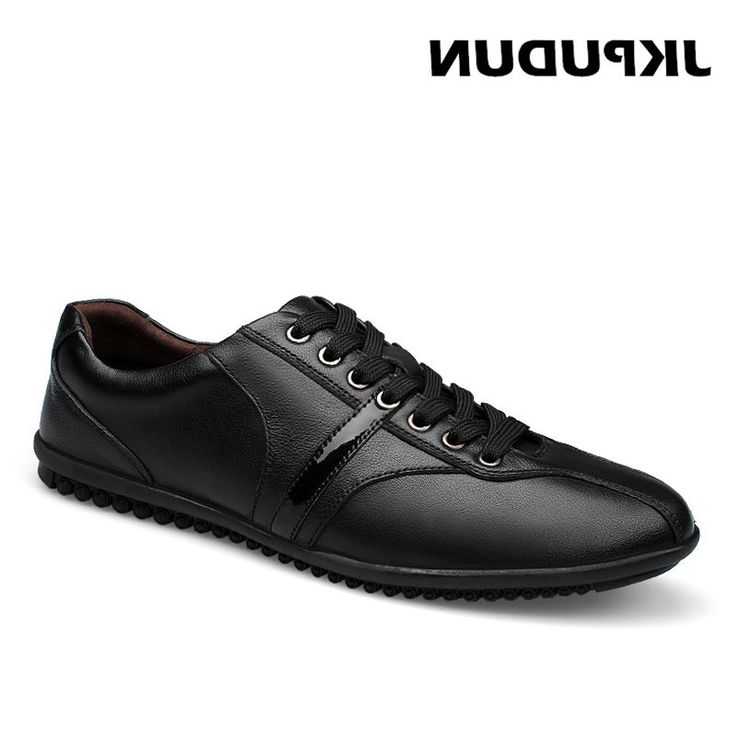 39.07$  Watch here - https://alitems.com/g/1e8d114494b01f4c715516525dc3e8/?i=5&ulp=https%3A%2F%2Fwww.aliexpress.com%2Fitem%2FBrand-Fashion-Handmade-Big-Size-Full-Grain-Leather-Men-Shoes-Black-Men-Casual-Shoes-High-Quality%2F32631952982.html - Brand Fashion Handmade Big Size Full Grain Leather Men Shoes Black Men Casual Shoes High Quality Walking Comfortable men's Shoes