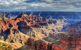 Image result for USA tourist spots