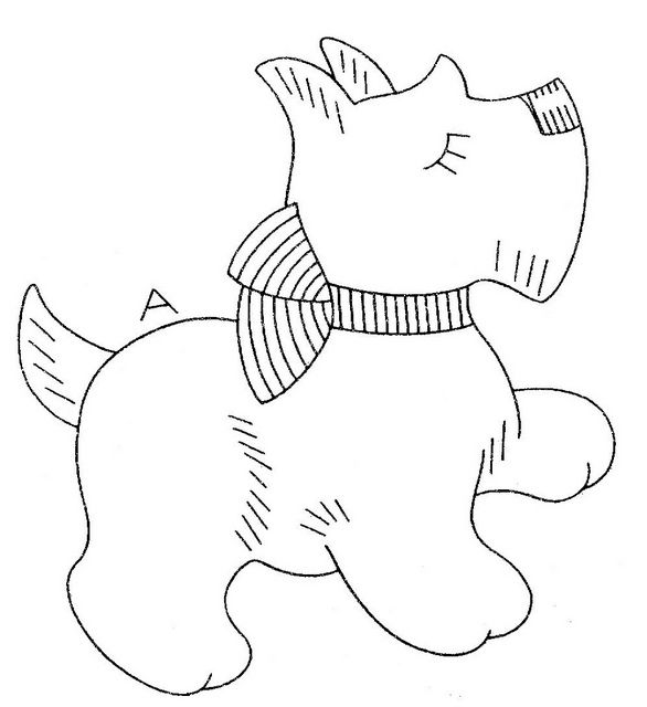 178 best Line Drawings (Cats/Dogs) images on Pinterest