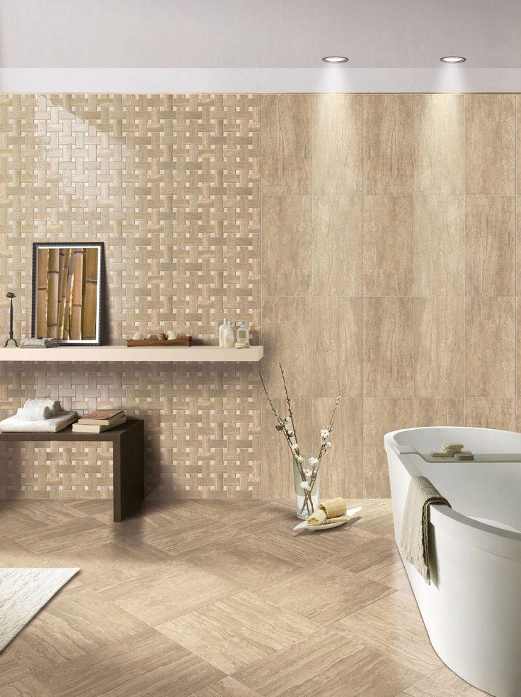 7 best pavimenti in gres porcellanato effetto marmo images for Gres effetto marmo