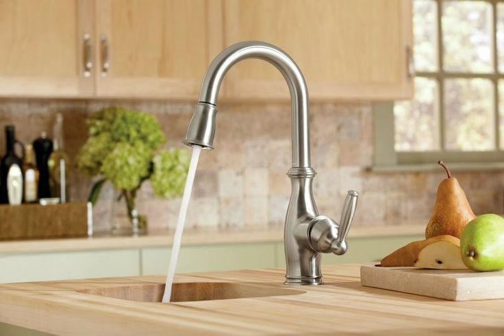 47 Best Images About Bar Prep Sinks And Faucets On