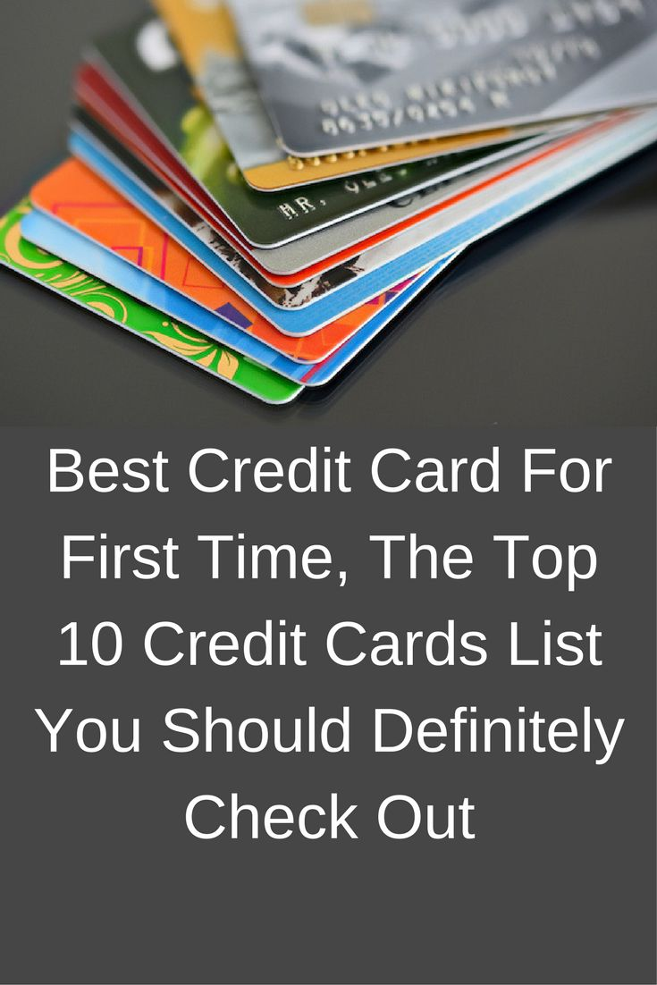 8 Best Credit Score Tips Images On Pinterest Budgeting