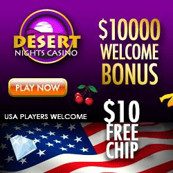 Best online mobile casino shopping spree ii casino game