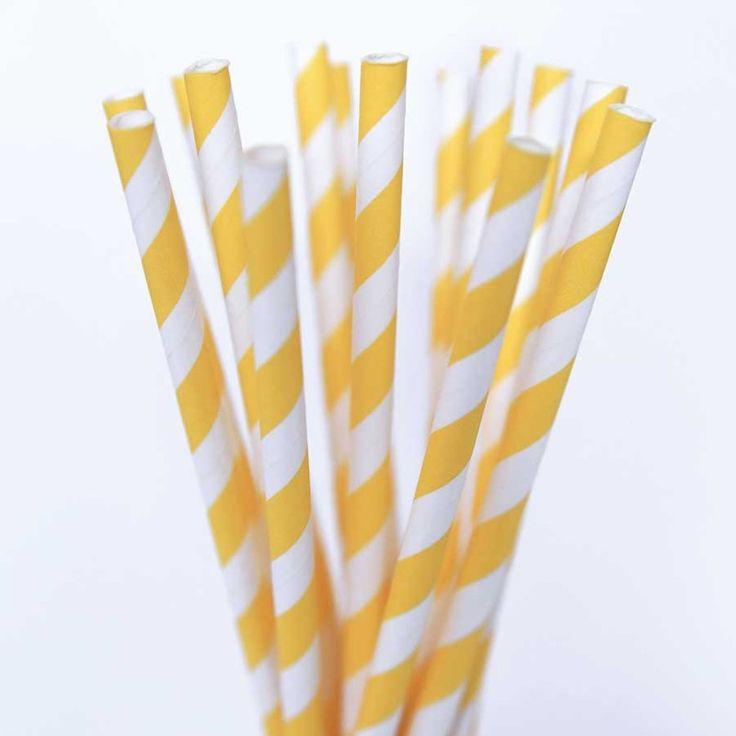 gelbes kuchendesign logos, 94 besten kinds of cake bilder auf pinterest deko, gotische. 10 best, Design ideen