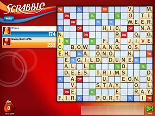 Scrabble 2013 By EA Games Full PC Game  Scrabble 2013 By EA Games Full PC Game  http://shar.es/NIxCe