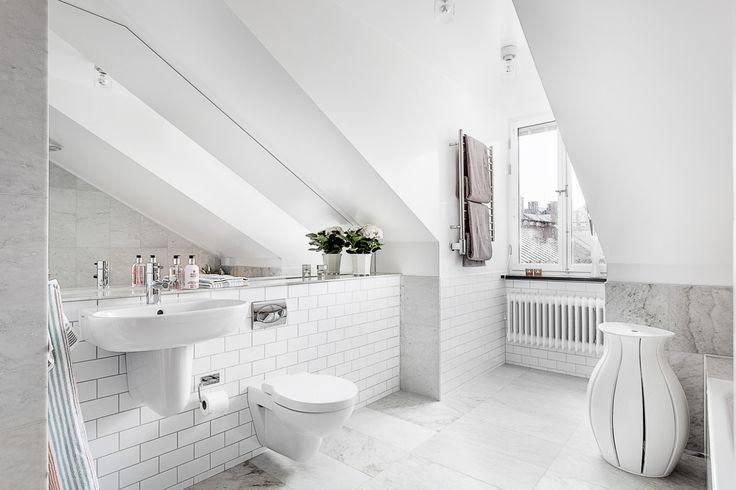 Bathroom mirror custom design for our bathroom upstairs.