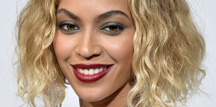 Of course Beyoncé's brows are #Flawless.   A Definitive Ranking Of The 23 Best Celebrity Eyebrows