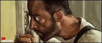 leon the professional just painting - Szukaj w Google