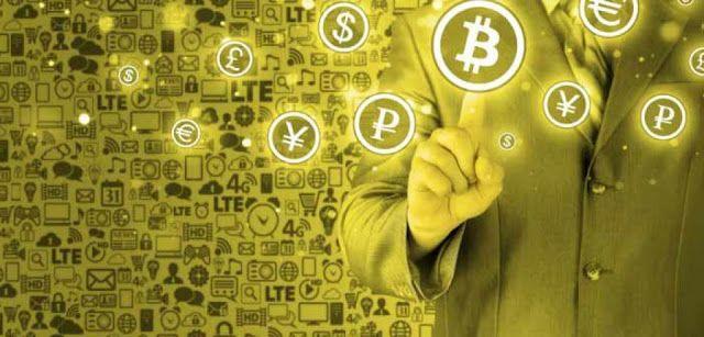 Claves sobre el Petro, moneda virtual, Gobierno venezolano, criptomonedas, fuente permanente de divisas, mercado virtual