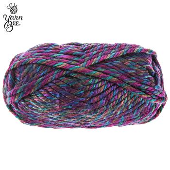 Yarn Bee Knitting Patterns - Free yarn noro kirara patterns ...