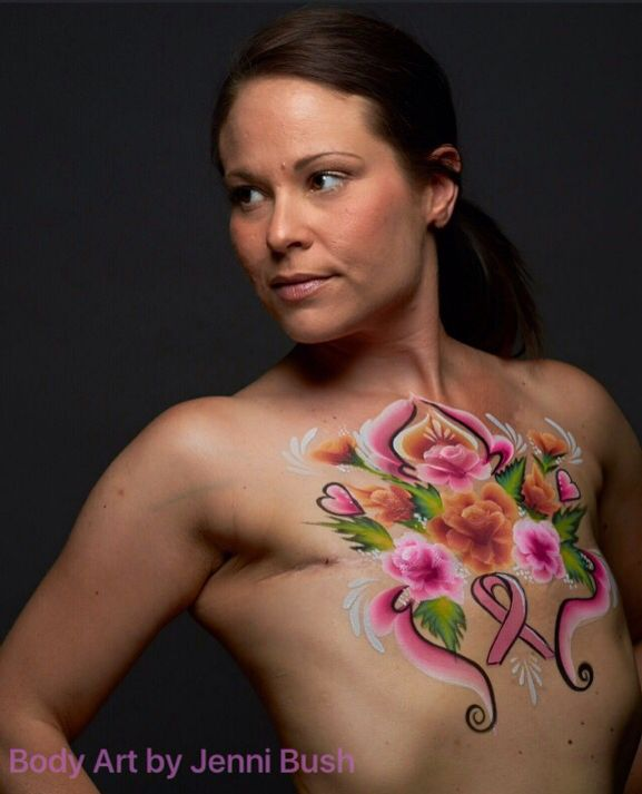 Breast Cancer Survivor Has Hummingbird Tattoo To Cover: 414 Best Tattoos For Mastectomy & Breast Reconstruction