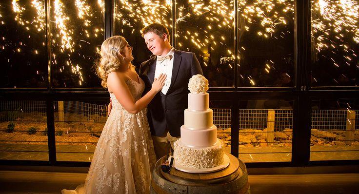 Reception | Toowoomba Wedding Photography | Salt Studios